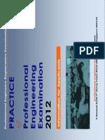 PPE preparation 111.pdf