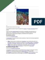 Ecosistema acuático.docx