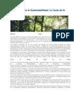 FUNDAMENTOS DE LA GESTIÓN ESTRATEGICA.docx