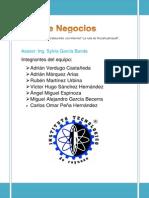 Plan de Negocios definitivo.docx