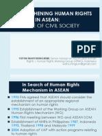 ASEAN-HUMANRIGHTSsystems