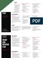 bsb-nutrition.pdf