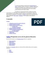 literatura lirica y epica.docx