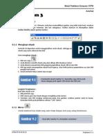 Modul 3 TM 2008 - 2011.docx
