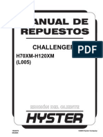 133241475-Manual-Hyster-H-90