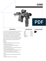 FAB Defense Product KPOS.pdf
