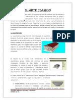 EL ARTE CLASICO.docx