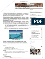 Sistem Buoy dengan Telemetri.pdf