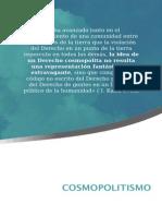 cosmopolitismo.pdf
