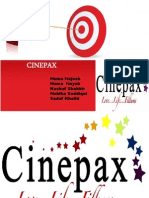 CINEPAX.ppt