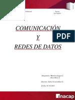 informe de redes.pdf