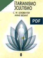 Vegetarianismo e Ocultismo.pdf
