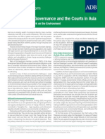 2012-brief-01-environmental-governance.pdf
