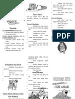 Leaflet GIZI.doc