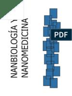 Nanobioologia Alta