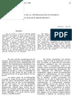Ludovico Alcorta Apuntes 19