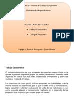 mapasconceptualesbloque2-120223144651-phpapp01