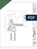 AR-AC-012.pdf