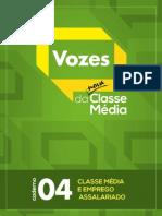 4º-Caderno-Vozes-da-Nova-Classe-Média.pdf
