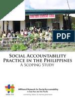 57-1-4_Philippines_Scoping_Study.pdf