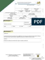 Anexo 1 Inscripcion Del Prestador Al Servicio Social (2)