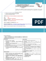 DC Plan Conferencial 2013- 2014.pdf