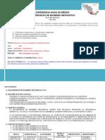 FHM PLAN 2014.pdf