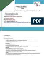 MÚSICA PLAN 2014.pdf