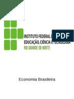 02 Eco Brasileira Modelo Primario Exportador 2010 1