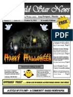 The Emerald Star News, October 31, 2013 edition.pdf