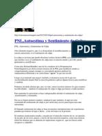 PNL AUTOESTIMA.docx