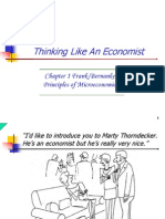 Principles of Microeconomics.ppt