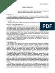 project definition-educ 5773