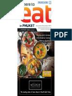 Where to Eat Phuket November - December 2013.pdf