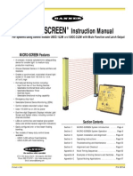 Manual Para USCC-1L2M