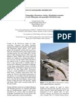 Phymaturus Verdugo Avila Et Al.pdf