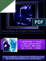 antidepresivos 2012