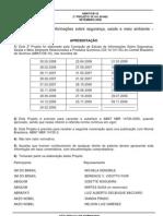 Rotulagem Prod.químicos