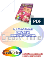 Creando Ideas - Tarjeta_filigrana