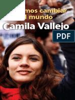 camila-vallejo podemos cambiar o mundo.pdf