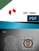 elvihsidaysusmanifestacionesbucales-111119164743-phpapp01
