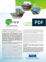 (03)+Figtree+Offer+Document+(Clean)