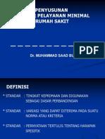 PENYUSUNAN SPM RS.ppt