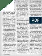 O CGT as lutas sindicais brasileiras.pdf