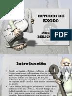 ESTUDIO DEL PENTATEUCO