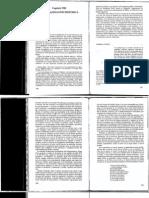 Una modernidad periférica 206-247