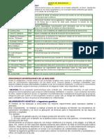 Apuntes Biologia 01 Actual 2013
