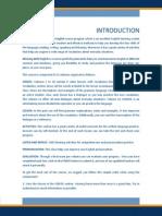 introduction-english.pdf