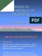 DIAPO DE ADMIN GRADO DE DEPENDENCIA.ppt