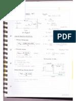Cuaderno Electricas 1